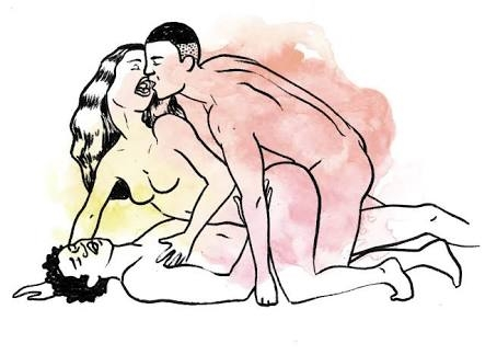 Sex positions images kamasutra
